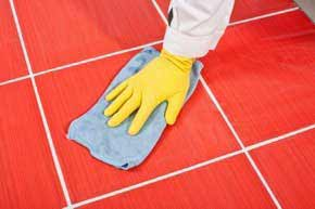 Carpet Cleaning Austin: Tile and Grout Cleaning Services